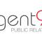 Agent99 PR