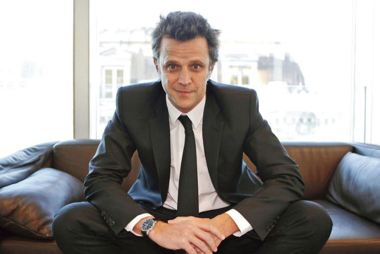 "Publicis Groupe Beats Q1 Expectations, As Aussie Ops Record ""Dynamic Organic Growth"""