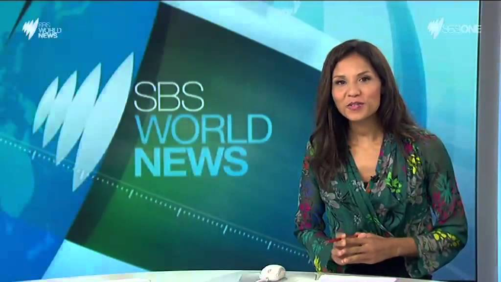 "New Calls For SBS To Go Ad-Free, Amid Claims It's A Commercial Network ""By  Stealth"" - B&T"