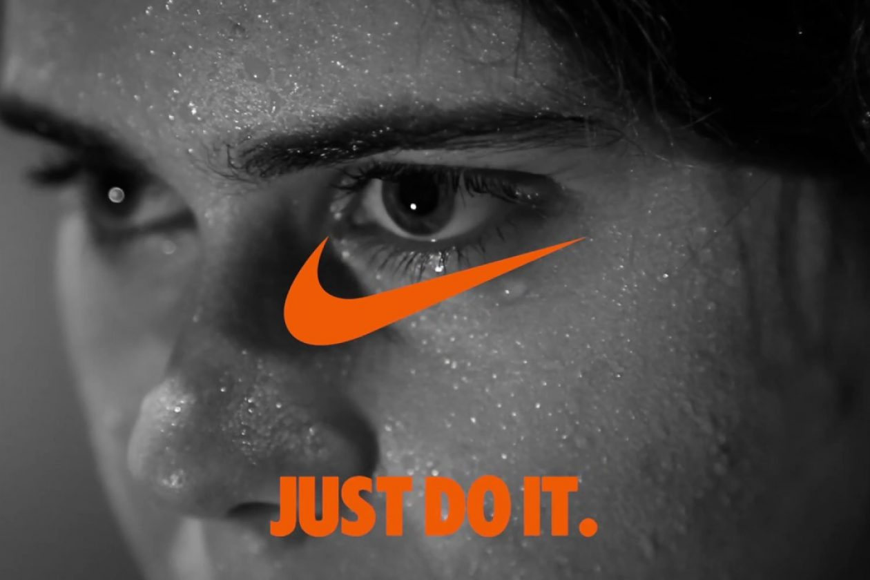 How Nike Missed The Mark On Digital B T