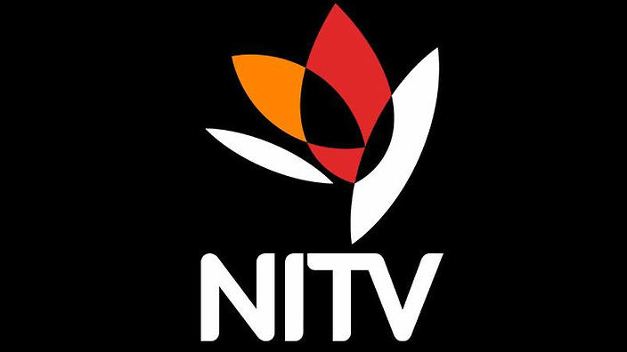 NITV Announces Four Indigenous Executive Appointments - B&T