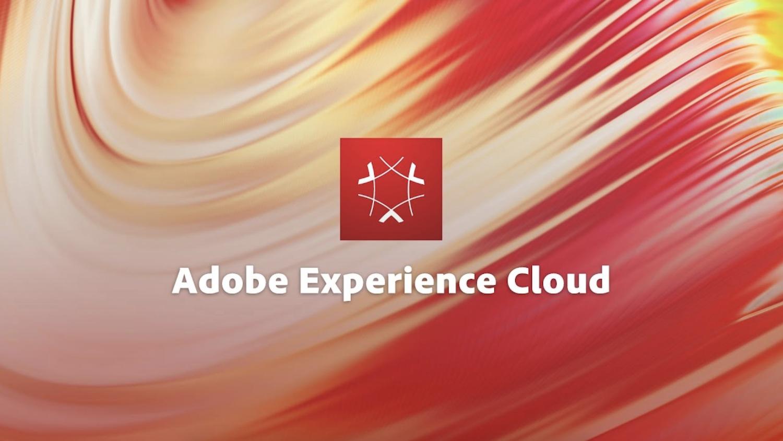 philpauleo: #Adobe Flexes Muscles On Experience Platform At #AdobeSummit https://t.co/AJp9tMq1yw via @bandt