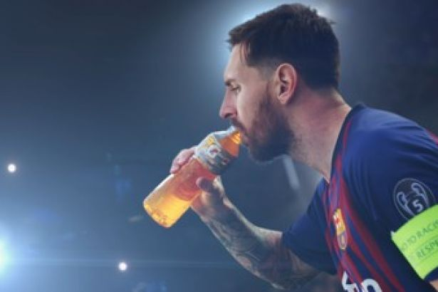 Messi Business How Much Will Lionel S Departure From Barcelona Cost B T