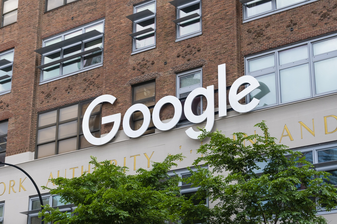 Google Considers An Appeal After Federal Court Rules It Misled Australians